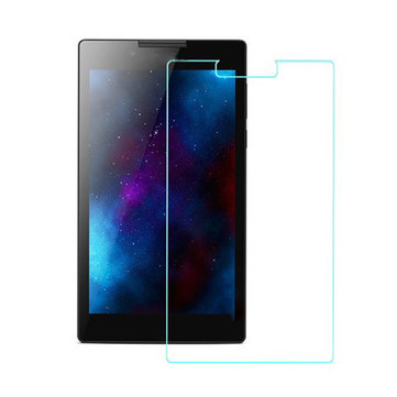 9H Tempered Glass Screen Protector for Lenovo Tab 2 A7-20