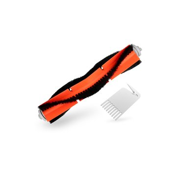 Original Xiaomi Rolling Brush MI Robot Main Brush for Robotic Vacuum Cleaner Accessories