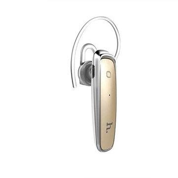 Original HOCO EPB04 Universal Business Wireless Bluetooth V4.1 Headphone Earphone