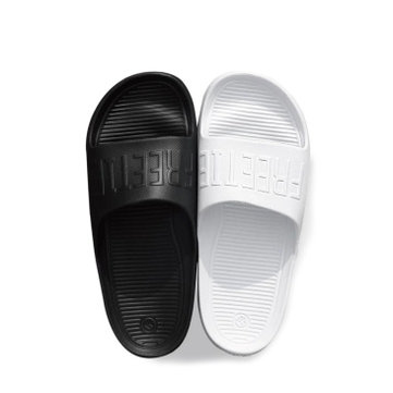 XIAOMI FREETIE LOGO Fashionable Male Femal Anti-skid Sandals Sports Slippers