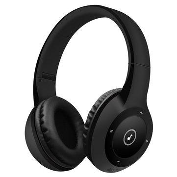 몰록T8고음질무선블루투스4.0 접이식 900mAh 소음 감소 Storeo 중저음 헤드폰