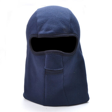 Winter Fleece Windproof Face Mask Ski Mask