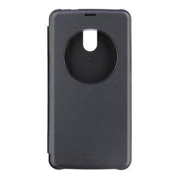 Original Flip View Window Leather Case for Zopo Speed 7 Plus