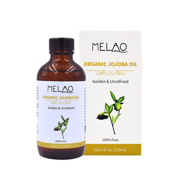Melao Jojoba Oil Water Replenishing Pores Cleansing Essence