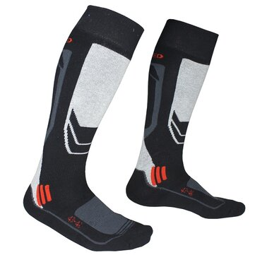 Men's Thick Cotton Socks Towel Bottom Warm Stockings Outdoor Sport Ski Socks