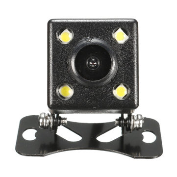 Car Rear View Camera for Single GPS Car 1 Din MP3/MP5 bluetooth Player