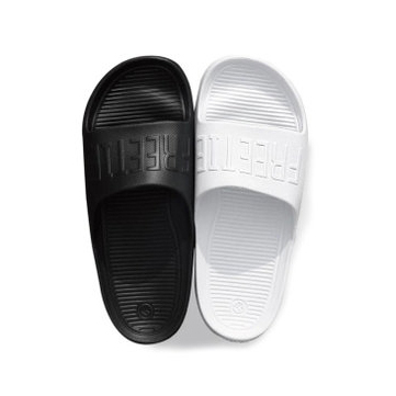 XIAOMI FREETIE LOGO Women Men Couple Anti-skid Sandals Beach Shoes Sports Slippers
