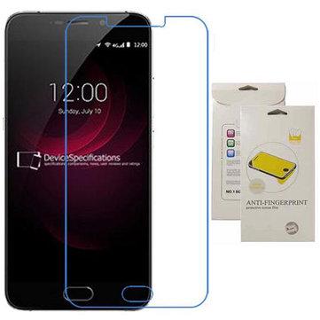 Bakeey Super Clear Anti-scratch Screen Protector For UMI PLUS/UM PLUS E