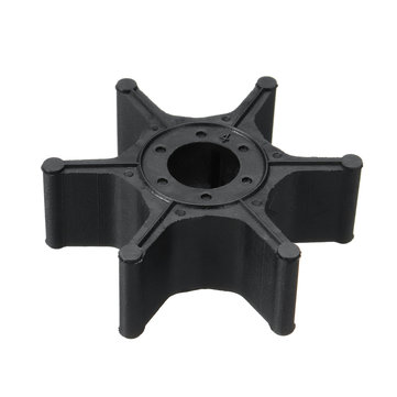 Water Pump Impeller For Suzuki Boat Outboard Engine 2-8HP 2/4-Stroke 17461-98501