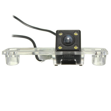Parking Reverse Car Rear View Camera For Hyundai Elantra Terracan