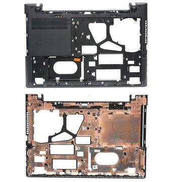 Alt Taban Kılıf Kapak Değiştirme Aksesuarları Için Lenovo G50-30 G50-45 G50-70 G50-80 AP0TH000800
