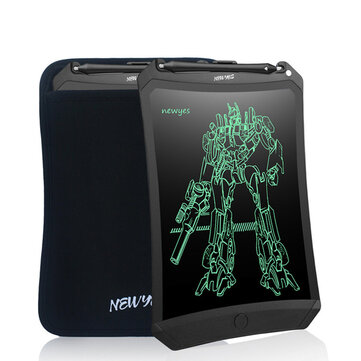NEWYES 8.5inch LCD Writing Tablet