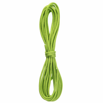 15ft 5m 7 Inner Strand 505 550 Mil Survival Paracord Bushcraft Survival Cord Lanyard Rope Type III