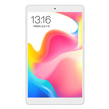 Original Box Teclast P80 PRO MT8163 Quad Core 3G+16G 8