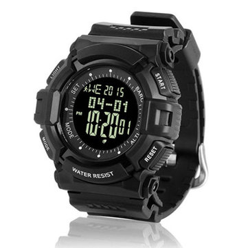 NORTH EDGE WARRIOR Climbing Fishing Swimming Sport Watch