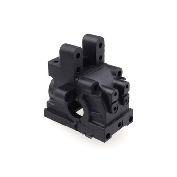 ZD Racing RAPTORS BX-16 9051 1/16 Rc Car Spare Parts 6013 Gear Box