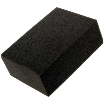 Thickness 50mm Needle Felting Foam Mat Pad Wool Tools Handicraft