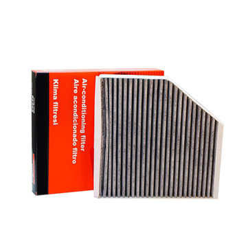 TS6508 Air Filter for Audi A8L / D4 3.0 2011.2012 Audi A6L