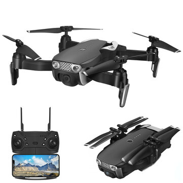 $82.99 for Eachine E511S GPS RC Drone Quadcopter
