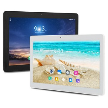 Binai H10 3G MTK8321 Quad Core Cortex A7 10.1 Inch Android 5.1 Phablet Tablet