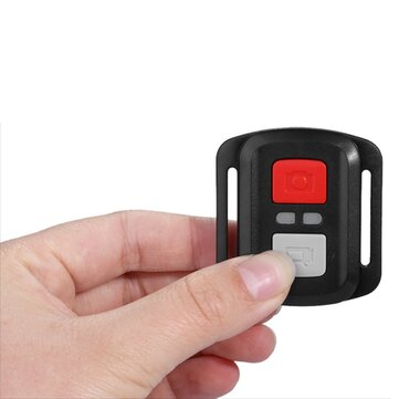 2.4G Remote Control for EKEN H8R H9R Sport Action Camera