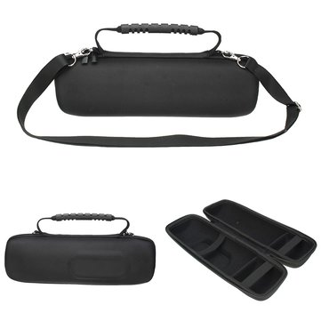 For JBL Charge 3 Bluetooth Wireless Speaker Hard Storage Carry Travel Case Bag