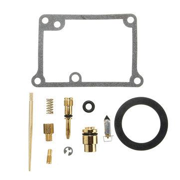 Carburetor Carb Rebuild Repair Kit For Yamaha YFS200