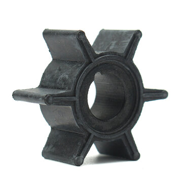 Water Pump Impeller For Tohatsu/Mercury/Sierra 2/2.5/3.5/4/5/6HP Outboard Motor