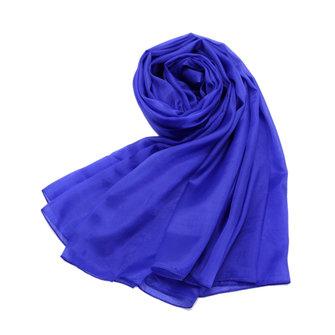 LYZA 여성 단색 실크 스카프 목도리 200 * 140CM 특대 디자인 스카프는 양산 Shawls을 래핑