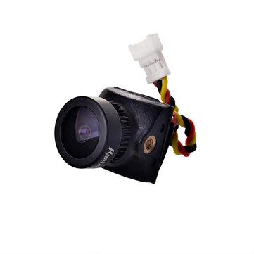 """Original RunCam Nano 2 1/3 """"700TVL 1.8mm / 2.1mm FOV 155/170 grados CMOS FPV Cámara para FPV RC Drone"""