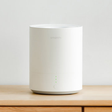 Xiaomi Smartmi Mini Silent Ultrasonic Smart Humidifier