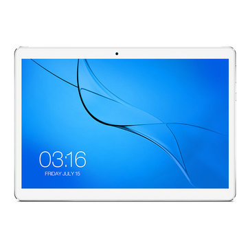 New Teclast 98 Octa Core MT6753 2G RAM 32G ROM 10.1 Inch Dual 4G Android 6.0 Tablet PC