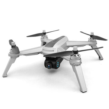 JJPRO X5 5G WIFI FPV Brushless With 1080P HD Camera...