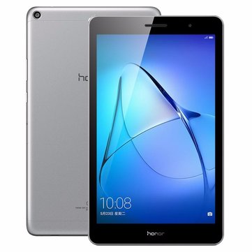 Original Box Huawei MediaPad T3 KOB-W09 32GB Qualcomm SnapDragon 425 8 Inch Android 7.0 Tablet