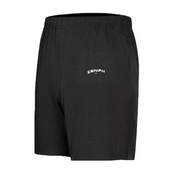 Xiaomi ZENPH Men's Sports Shorts Quick-Drying Ultralight Breathable Anti-Static Fitness Sports Shorts
