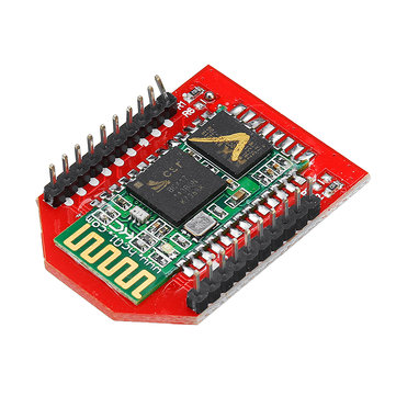 E74 HC-05 Wireless Bluetooth Module Bee Master Slave Module for Xbee