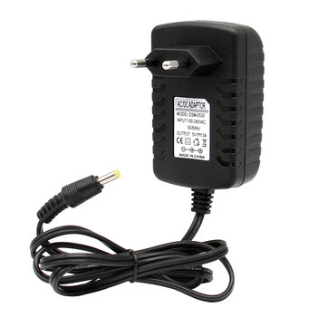 AC100V-240V DC5V 3A EU Standard Power Supply Adapter for Orange Pi