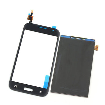 LCD Display Touch Screen Digitizer Assembly for Samsung Galaxy Core Prime SM-G360