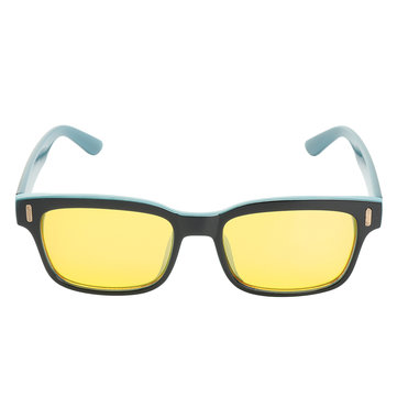 Computer Glasses Light Blocking Anti Blue Protection For Men and Women UV