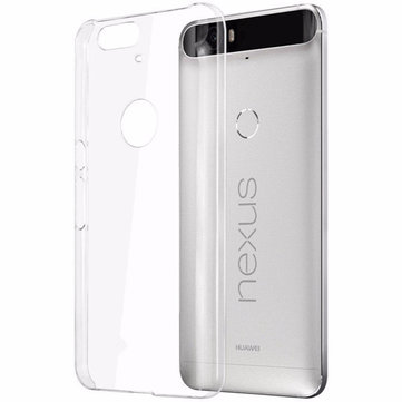 Ultra Thin PC Hard Case Back Cover Skin Protective Bumper For Huawei Nexus 6P