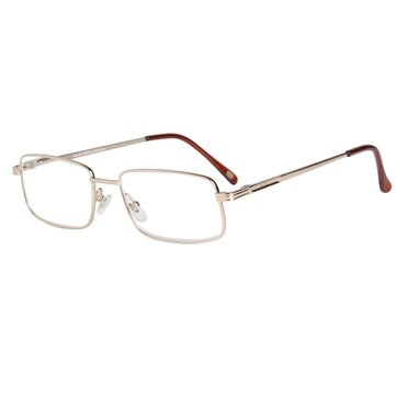 LianSan®Ultra-clear Resin Reading Glasses Anti Fog Good Impact Resistance Presbyopic Glass L3650
