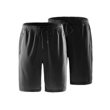 Xiaomi Uleemark Sports Quick Drying Shorts Ultra-thin Durable Breathable Smooth Cool Running Shorts