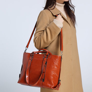 Women Fashion Shoulder Bag Tote Bag