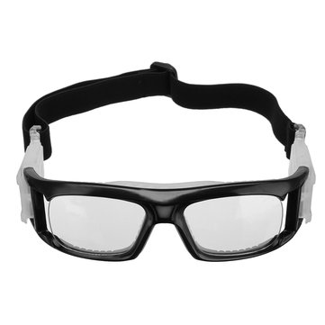 Outdoor Climbing Sports Glasses UV Protection Goggles Windproof Prism Spectacles