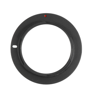 Adapter Ring for M42 Lens To AI Lenses Nikon F D70s D3100 D100 D7000 D5100 D80