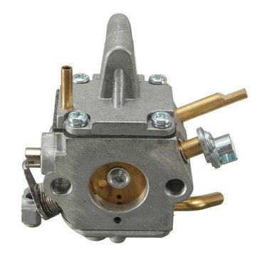 Fuel Oil Carburettor CARB For STIHL FS400 FS450 FS480