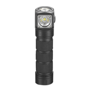 SKILHUNT H03R RC L2 U4 1200LM NW/CW Magnetic Charging LED Flashlight Outdoor Headlamp Headlight