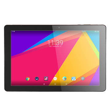 Onda V10 Plus 32GB MTK MT8173 Quad Core 10.1 Inch Android 6.0 Tablet