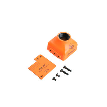Protective Case for RunCam Eagle 2 Pro FPV Camera