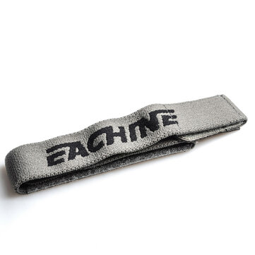 Eachine EV200D FPV Goggles Spare Part 620*25mm+440*25mm Headband